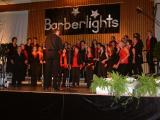 Barberlights Konzert (20).jpg