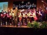 Barberlights Konzert (24).jpg