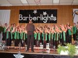 Barberlights Konzert (36).jpg