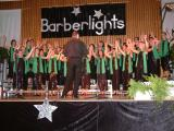Barberlights Konzert (37).jpg