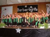 Barberlights Konzert (39).jpg