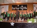 Barberlights Konzert (46).jpg