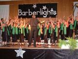 Barberlights Konzert (52).jpg