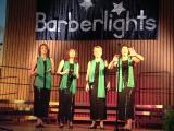 Barberlights Konzert (57).jpg