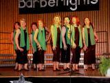 Barberlights Konzert (68a).jpg