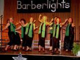 Barberlights Konzert (70a).jpg