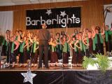 Barberlights Konzert (84).jpg