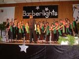 Barberlights Konzert (88).jpg