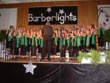 Barberlights Konzert (89).jpg