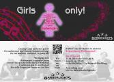 OffenePr-7_Girls_ganz.jpg
