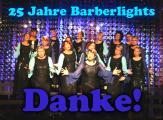 BL-Jubiläumskonzert Danke 2.jpg