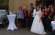 BL-Hochzeit Robin Meli 159.jpg