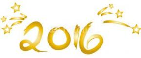 !ci2016-Neujahr.jpg
