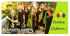 Postkarte_Barberlights_2015_Ostern.jpg
