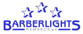 barberlights_logo_blau.jpg