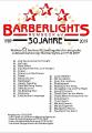 BL-Hitliste.png