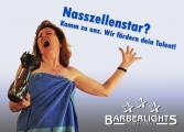 BL-Nasszellen-IMG-20170621-WA0016.jpg