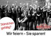 BL-Ständchen-Jubi-2019x.jpg