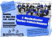 Konzert_Frühschoppen_Quer_2015-02-16 - Kopie.jpg