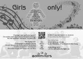 7_Girls_ganz_grau.jpg