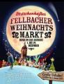 BL-WeihnMarktFellb-2018.png