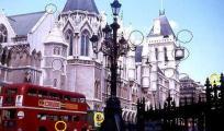 london-loesung.jpg