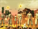 SRO[2007-07-11 20-59-22]_17.jpg