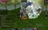 SRO[2007-12-20 10-04-24]_91.jpg