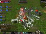 SRO[2007-08-04 01-02-10]_73.jpg
