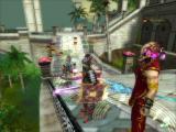 SRO[2007-11-25 19-20-45]_74.jpg