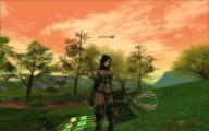 SRO[2007-12-03 15-40-58]_30.jpg