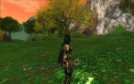 SRO[2007-12-03 15-41-24]_09.jpg