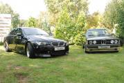 BMW M3 u Alpina 007.jpg
