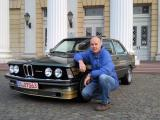 Oldtimer Ausfahrt BMW E21 008.jpg