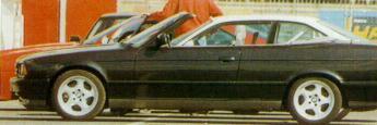 M5cabrio.jpg