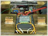 Aufbau Elektr-KALMAR 5.jpg