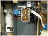 Aufbau Elektr- KALMAR 4.jpg