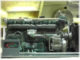 Elektr-Motor KALMAR 2.jpg