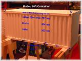 Maße 20 ft Container 1.jpg