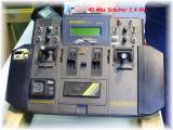 Mpx Umbau 2,4 Ghz 1.jpg