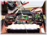 Mpx Umbau 2,4 Ghz 2.jpg