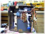 Mpx Umbau 2,4 Ghz 3.jpg