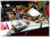 Mpx Umbau 2,4 Ghz 4.jpg
