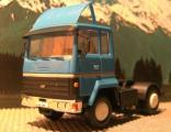Ford TC Serie H.JPG