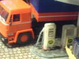 Auch er bekommt nur 200 Liter Diesel.jpg