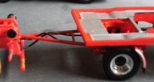 Volvo_Abroller_ 001.jpg