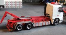 Volvo_Abroller_ 005.jpg
