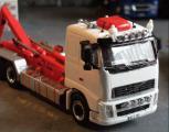 Volvo_Abroller_ 006.jpg