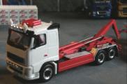 Volvo_Abroller_ 007.jpg