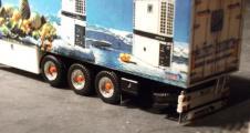 Scania_ThermoKing0 014.jpg